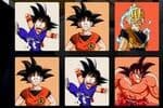 Dragon Ball Z 2 048 Jeu