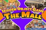 Hidden Objects The Mall Jeu