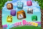 Jungle Blocks Jeu