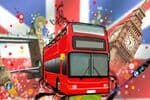 London Bus 2 Jeu
