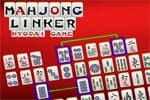 Mahjong Linker : Kyodai Game Jeu