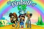 Pinball of Oz Jeu