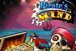 Pirates Mind Jeu