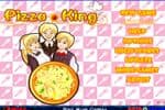 Pizza King : La Pizzeria Jeu
