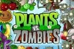 Plants vs. Zombies Jeu