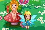 Princess Beauty Spells Jeu