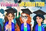 Princess Graduation Jeu