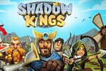 Shadow Kings Dark Ages Jeu