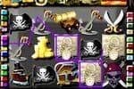 Slot Pirates Jeu