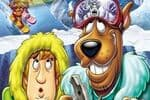 Spin n Set Scooby Hunt Jeu
