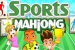 Sports Mahjong Jeu