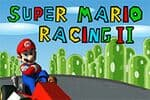 Super Mario Racing 2 Jeu