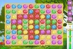 Sweet Candies Jeu