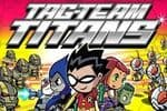 Tag-Team Titans Jeu