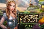 The Secret Forest Jeu