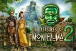 Treasures Of Montezuma 2 Jeu
