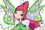 Winx Club Just Roxy Jeu