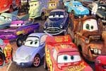 Wonder Cars HA Jeu